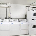 Allen_Laundry