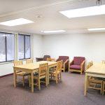 BARR_Study_Lounge