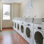 BEST_Laundry2
