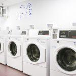 Bishop_Laundry