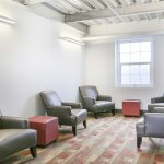 Bishop_Lounge3