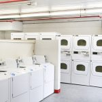 Buell_Laundry