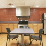 Busch_Suites_Kitchen2