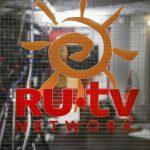Busch_Suites_RUtv2