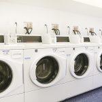 CAA_Laundry