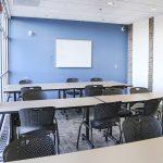 Campbell_Classroom