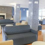 Campbell_Main_Lounge