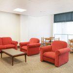 Clothier_Main_Lounge2