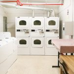 Demarest_Laundry
