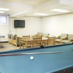 Demarest_Main_Lounge