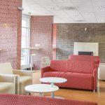 Frelinghuysen_Main_Lounge