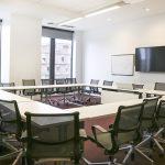 HC_Classroom