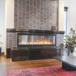 HC_Fireplace