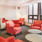 HC_Floor_Lounge2