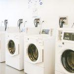 HC_Laundry