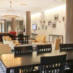 HC_Lounge4