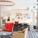 HC_Main_Lounge2