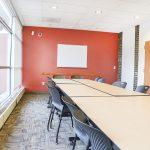 Hardenbergh_Classroom