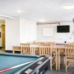 Hardenbergh_Floor_Lounge