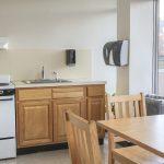 Hardenbergh_Kitchen