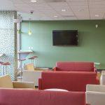 Hardenbergh_Main_Lounge