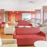 Hardenbergh_Main_Lounge2
