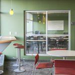 Hardenbergh_Main_Lounge3