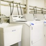 Henderson_Laundry