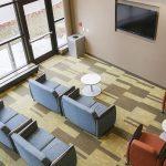 Henderson_Main_Lounge