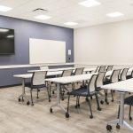 Jameson_Classroom