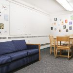 Lippincott_Floor_Lounge2