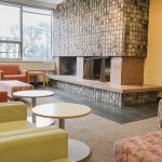 Lippincott_Main_Lounge2