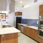 Livi_Apts_Community_Kitchen