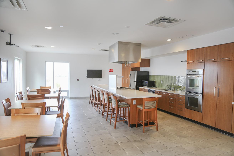livingston apartments rutgers floor plan fairview modular