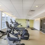 Livi_Apts_Fitness_Center