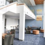 Livi_Apts_Floor_Lounge