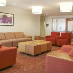 Livi_Apts_Floor_Lounge4