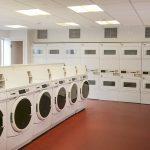 Livi_Apts_Laundry