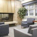 NewGibbons_Lounge