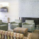 Nicholas_Main_Lounge