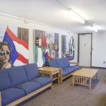 Quads_Floor_Lounge2