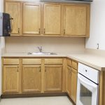 Quads_Lounge_Kitchen