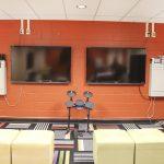 Quads_Media_Room