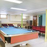 Richardson_Community_Center