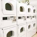 Towers_Laundry