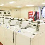 UC_Laundry