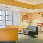 UC_Lounge