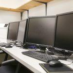 WBC_Computer_Room