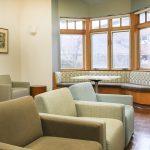 WBC_Lounge3