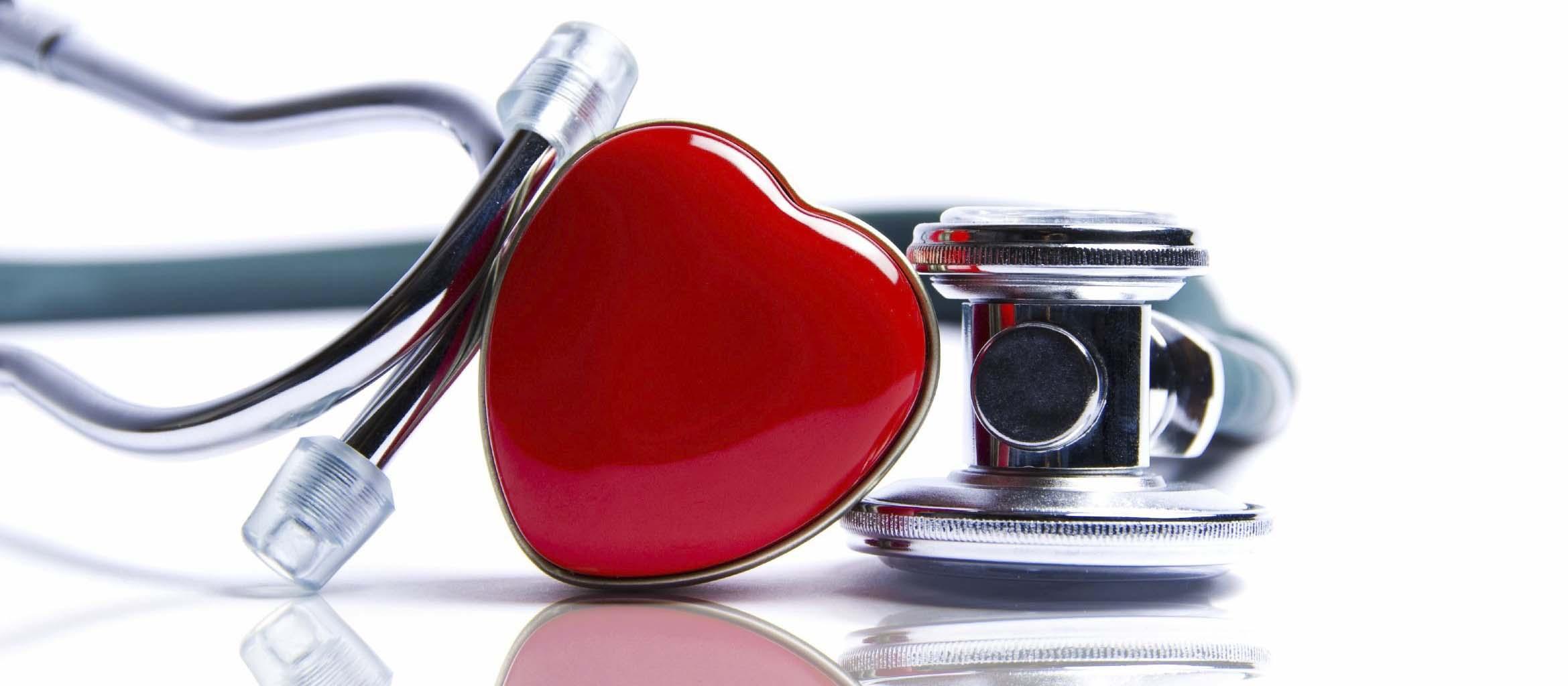 bright-cardiac-cardiology-stethoscope